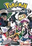Pokémon - Noir et Blanc - tome 09 (9)
