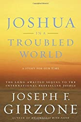 Joshua in a Troubled World: A Story for Our Time by Joseph F. Girzone (2006-06-20)