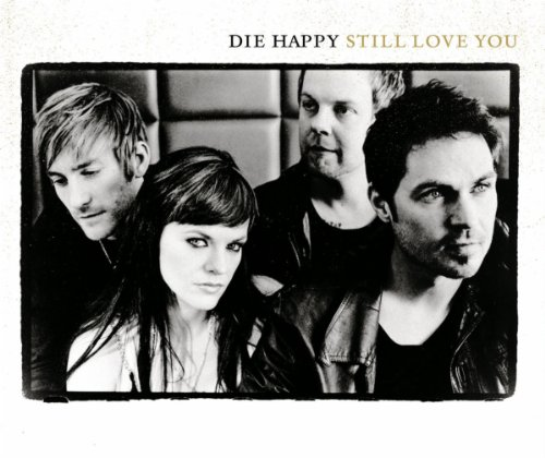 Still Love You: Famous 5