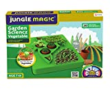 Jungle Magic Garden Sciencz (Vegetables)