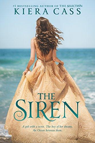 the-siren