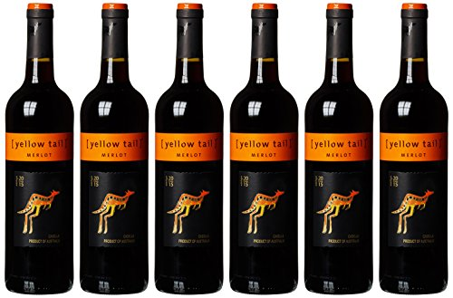 yellow-tail-merlot-south-e-australia-2015-trocken-6-x-075-l