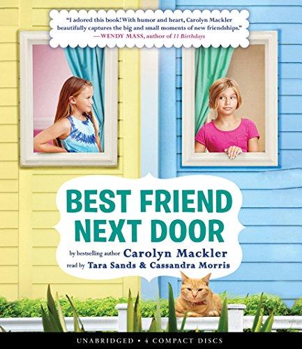 Preisvergleich Produktbild Best Friend Next Door