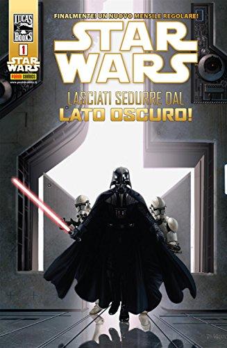 Star Wars Legends 1
