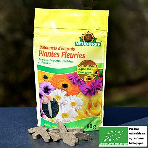 neudorff-btonnets-dengrais-biologique-spcial-plantes-fleuries-avec-mycorhizes-neu-batplfl