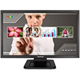 ViewSonic TD2220-2 22 inch Full HD Touchscreen Monitor