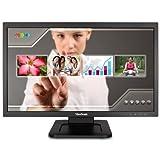 ViewSonic TD2220-2 54