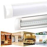 T10 Luz de día Lámpara LED Tubo para Oficina Garaje Supermercado Gimnasios Balcón Cocina Supermercados 30CM 10W 4000K 1pc XYD®