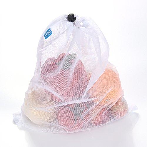 miu-color-borse-per-la-spesa-in-tessuto-grandi-e-riutilizzabili-confezione-da-4