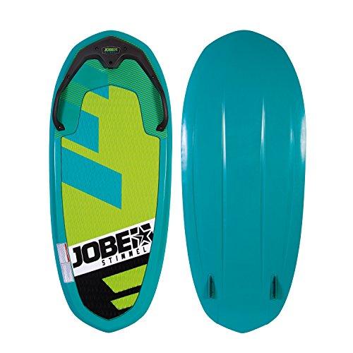 Jobe Stimmel Multiboard Tabla De Surf Kneeboard...
