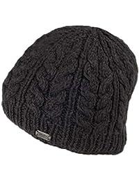 3e1c4e5871b Amazon.co.uk  Kusan - Skullies   Beanies   Hats   Caps  Clothing