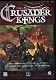 Crusader kings [Pc - Edizione: Italia]