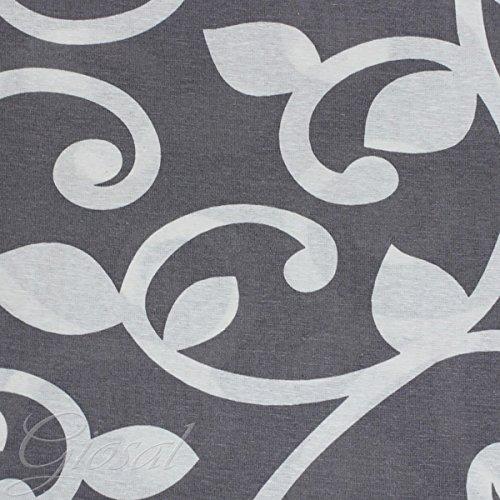 tessuto-arredo-fantasia-fiore-negativo-positivo-tappezzeria-copritavola-divano-cuscino-giosal-grigio