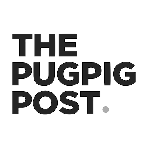Pugpig Post -