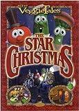 Star of Christmas [Edizione: USA]