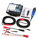 FDBF Vgate VS890 Diagnostic Tool Multi-language Auto Scantool Scanner OBD OBD2 Car