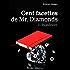 Les 100 Facettes de Mr. Diamonds - Volume 11 : Incandescent