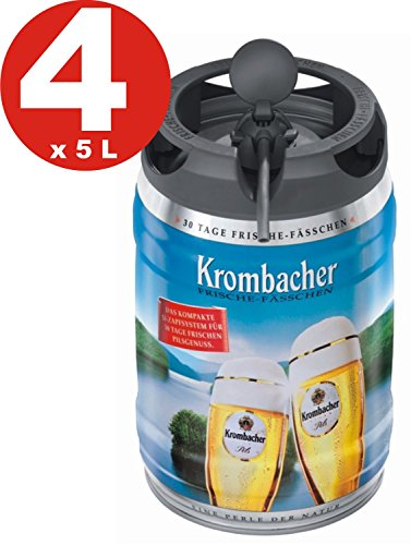 4-x-krombacher-pils-fresh-kegs-5-liters-of-48-vol