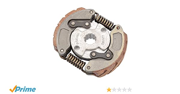 American Shifter 78926 Blue Metal Flake Shift Knob with M16 x 1.5 Insert Pink Shift Pattern 29n