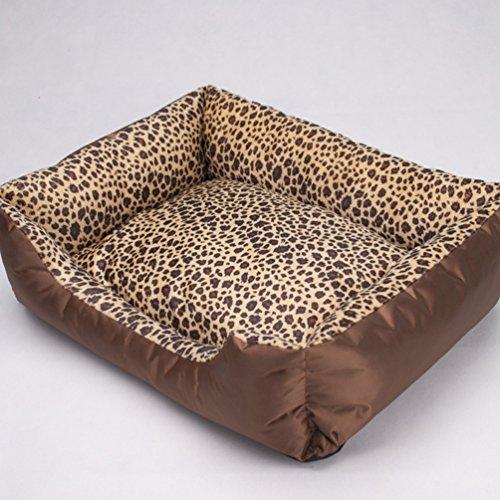 Zoom IMG-2 lvrao letto per cani gatti