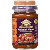 Patak'S Sauce Kashmiri Masala