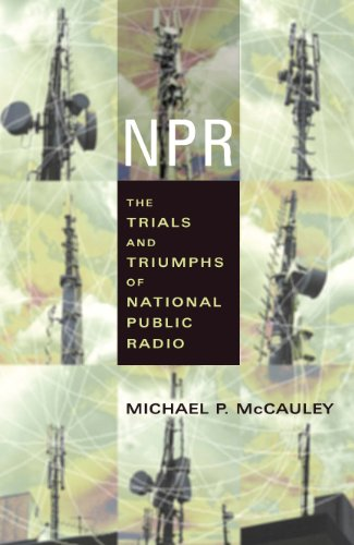 npr-the-trials-and-triumphs-of-national-public-radio
