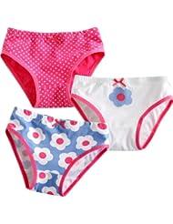 Vaenait baby - Pantalón térmico - para niña