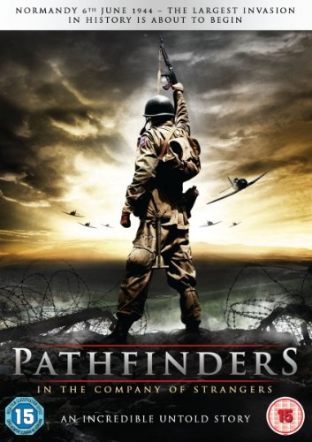 pathfinders-in-the-company-of-strangers-dvd-reino-unido