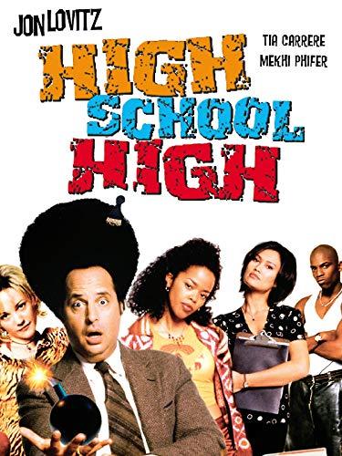 High School High [OV]