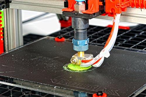 fischertechnik – Fischertechnik 536624 3D Drucker - 7