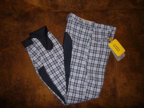 hkm-pantalon-dquitation-pour-femme-carolin-nettoyant-garniture-5designs-carrosserie-noir-gris