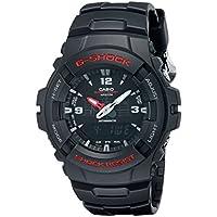 Reloj Casio para Hombre G-100-1BVMUR