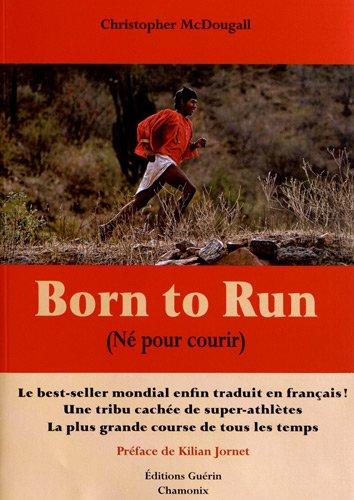 """<a href=""""/node/189504"""">Born to Run</a>"""