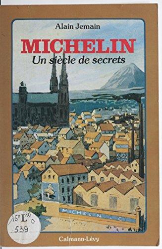 michelin-un-siecle-de-secrets