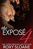 The Exposé 4 (The Billionaire Exposed)
