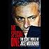 The Special One: The Dark Side of Jose Mourinho