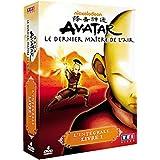 Avatar, le dernier maître de l'air - Livre 1