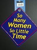 Castle molti accessori da donna, stile grafico DH27 Pinstripes