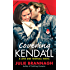 Covering Kendall: A Love and Football Novel (English Edition)