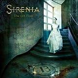Songtexte von Sirenia - The 13th Floor