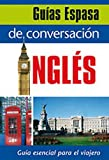 Guía de conversación inglés (IDIOMAS)