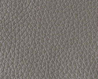 1 METRO de Polipiel para tapizar