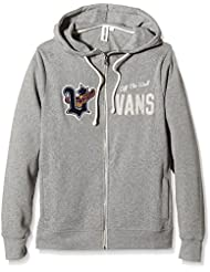 Vans Littte Death - Sweat-shirt à capuche - Manches longues - Fille