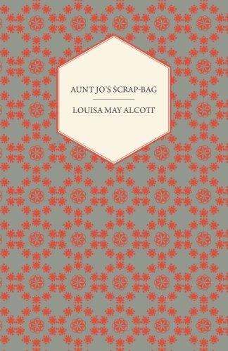 Aunt Jo