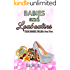 Babies and Louboutins (The Essex Files Book 2)