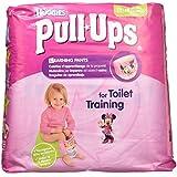 Huggies Pull-Ups, talla 5 - 26 Unidades