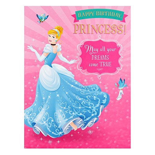 Hallmark-Disney-Princess-Birthday-Card-All-About-You-Medium