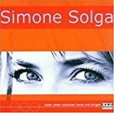 Simone Solga