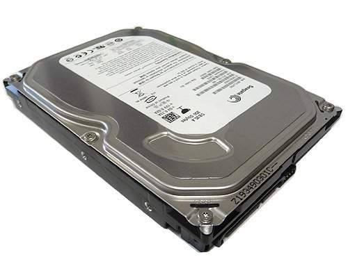 seagate-st3250310cs-250gb-7200rpm-8mb-cache-sata-35-internal-desktop-hard-drive-w-1-year-warranty