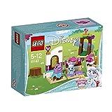 Lego Disney Princess 41143-Berrys Cucina